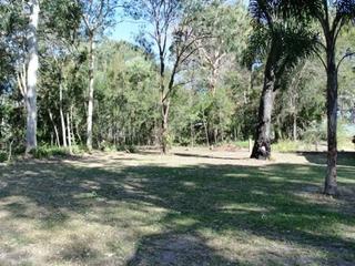 8 Kooberry Street Macleay Island , QLD, 4184