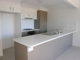 Unit 61/47 McDonald Flat Road Clermont, QLD 4721