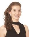 Carlee Poole