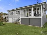 12 Horder Avenue Labrador, QLD 4215