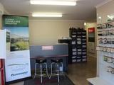 19 Spencer Street Harristown, QLD 4350