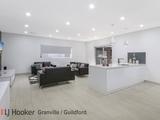 139 Excelsior Street Merrylands, NSW 2160