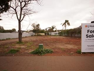 45 Johnston Road Elizabeth Downs , SA, 5113