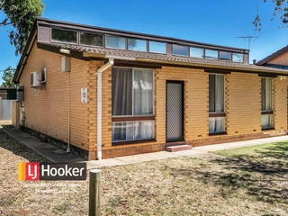 1/28 York Terrace Salisbury , SA, 5108