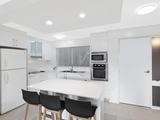 44/2 Pheasant Avenue Bateau Bay, NSW 2261