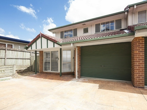 5/135 Park Road Yeerongpilly, QLD 4105