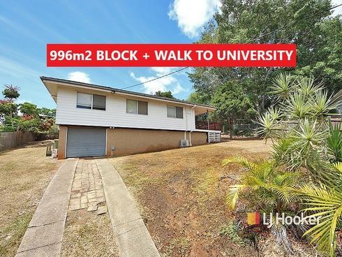 15 Castle Court Kallangur, QLD 4503