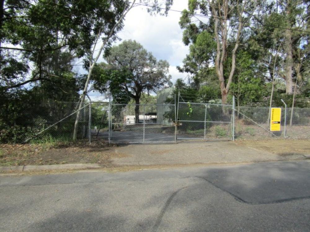 56 Beaumont Road Mount Kuring-Gai, NSW 2080