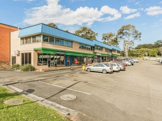 Suite 1/220 The Entrance Road Erina , NSW, 2250