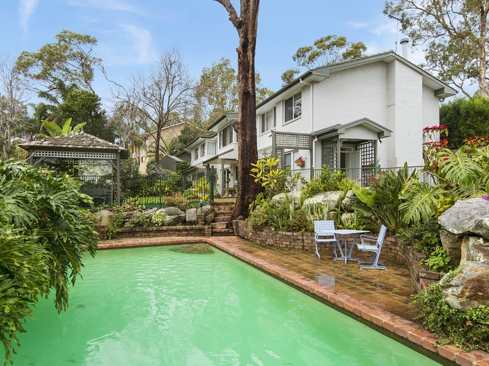 8 Briony Place Mona Vale, NSW 2103