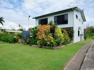 Unit 1/117 Taylor Street Tully Heads , QLD, 4854