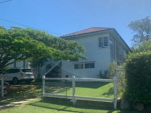 11 Ashmore Street Everton Park, QLD 4053