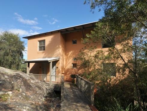 Villa 772 Cypress Lakes Resort Pokolbin, NSW 2320