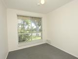 28 Crofton Avenue Tenambit, NSW 2323