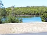 259 Beach Street Harrington, NSW 2427