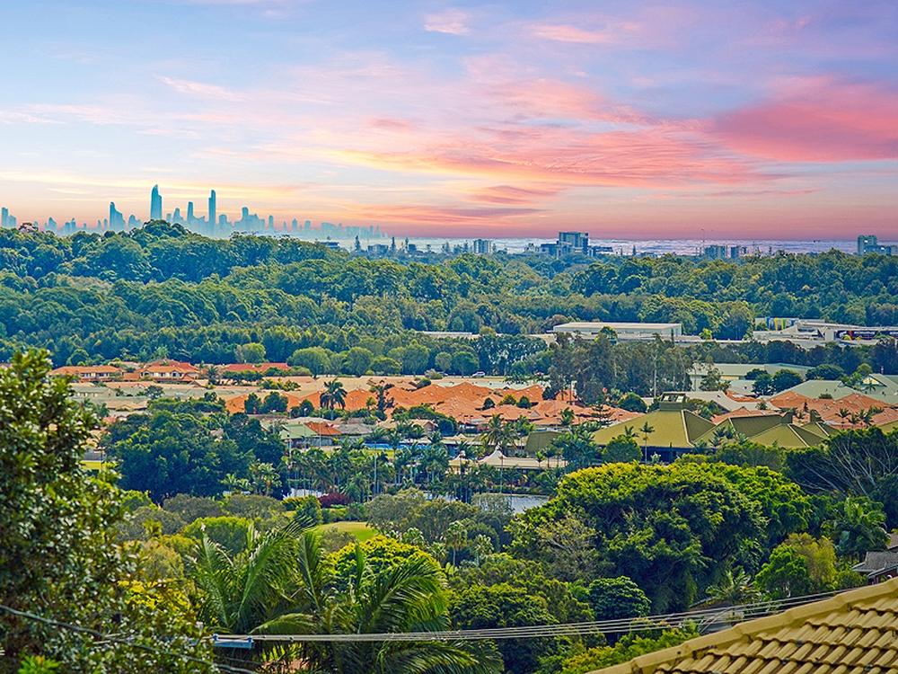 1 Banora Hills Drive Banora Point, NSW 2486