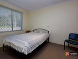 3/43 Helen Street Forster, NSW 2428