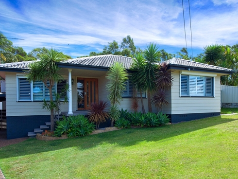 120 Ntaba Road Jewells, NSW 2280