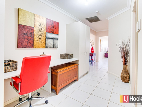 2/26 Parkin Road Colyton, NSW 2760
