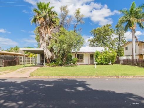 9 Bramble Street Norman Gardens, QLD 4701