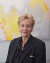 Anne Gerrard