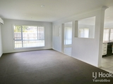 29 Huggins Avenue Yarrabilba, QLD 4207
