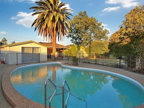 50 Junction Road Moorebank, NSW 2170