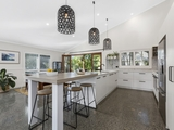 20 Ebony Court Casuarina, NSW 2487