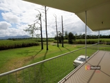 124 Henry Road Euramo, QLD 4854