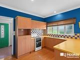 177 Patrick Street Laidley, QLD 4341