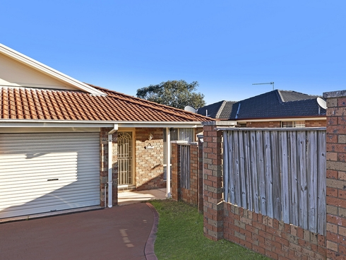 257 Cresthaven Avenue Bateau Bay, NSW 2261