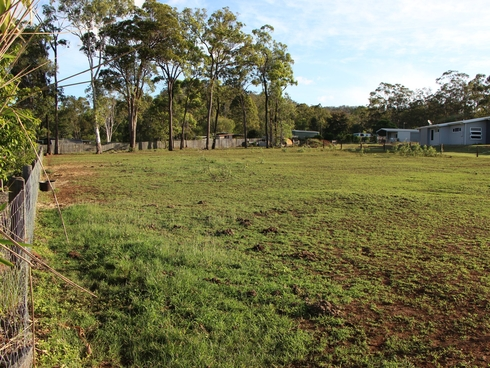 Lot 716 Jim Whyte Way Burua, QLD 4680