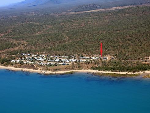 67 Pitcairn Avenue Brisk Bay, QLD 4805