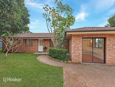 19 The Village Place Dural, NSW 2158