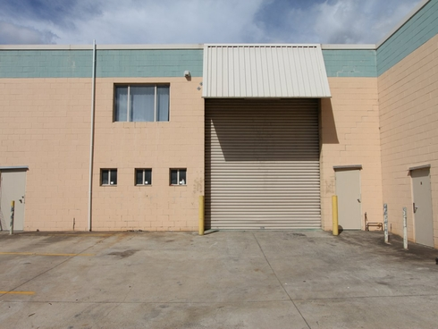 Unit 5/18 Frost Road Campbelltown, NSW 2560