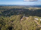 29 Glenrowan Drive Tallai, QLD 4213
