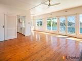 7 Lockyersleigh Avenue Batehaven, NSW 2536