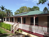 45 High Central Road Macleay Island, QLD 4184