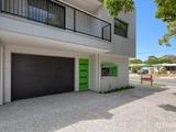 1/45 North Street Woorim, QLD 4507