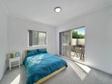 39/17 Warby Street Campbelltown, NSW 2560