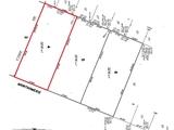 36 Montgomerie Street Gayndah, QLD 4625