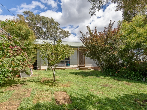 710 Congo Road Congo, NSW 2537