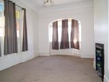 57 Watkin Street Rockdale, NSW 2216