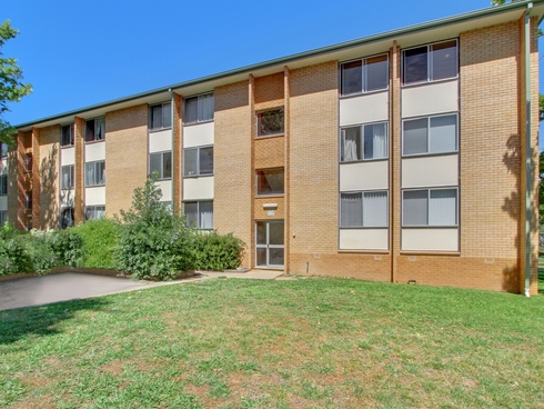 24/3 Waddell Place Curtin, ACT 2605