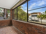 315 Burwood Road Belmore, NSW 2192