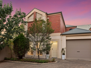 4/122 Rose Terrace Wayville , SA, 5034