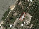 54 Coast Road Macleay Island, QLD 4184