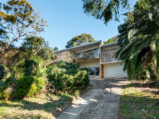 1955 Pittwater Road Bayview , NSW, 2104