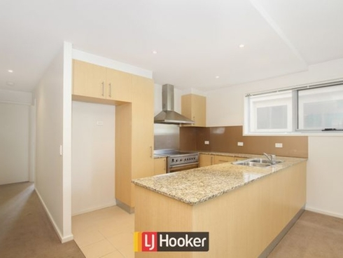 54/219a Northbourne Avenue Turner, ACT 2612
