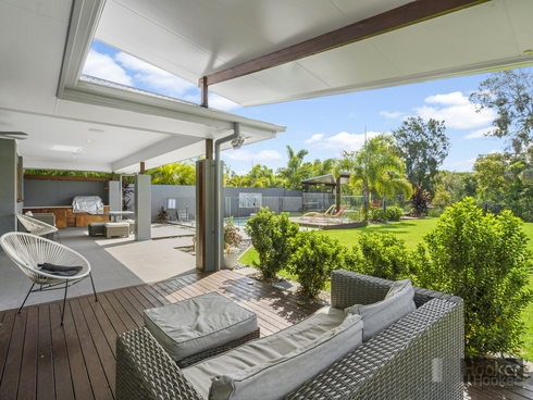 87 The Peninsula Helensvale, QLD 4212